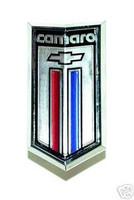 1980-1981 CAMARO GRILLE EMBLEM 80 81