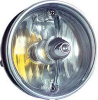 1970 - 1973 CAMARO RS PARKING LIGHT ASSEMBLY