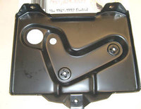 1970 1981 CAMARO Z28 BATTERY TRAY
