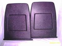 1971 77 TRANS AM CAMARO SEAT SEAT BACK PANEL SET