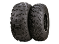 6 ply ITP Holeshot ATR Radial atv or utv tire in 26-8-12 (205/85-12) at Recreation Tires rectires.com