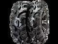 27-9-12 ITP Mega Mayhem 6Ply Tire