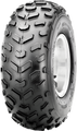 tire kits c9239 cst cheng shin mini atv dwt wheel .125 8x6 3+3 4/110 Recreation tires rectires.com