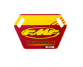FMF Pit Board with marker at Recreation tires rectires.com