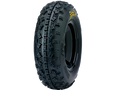 Quad Cross MX2 20-6-10, .42 tread depth