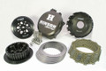 04-13 TRX450R/ER complete clutch kit