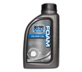 Bel ray Foam Filter Oil 1 liter jug at Recreation tires rectires.com