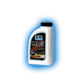Bel Ray MC-1 2 stroke oil at Recreation Tires rectires.com