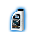 Silicone DOT-5 Brake Fluid