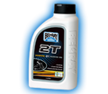 bel-ray 2T 2 stroke engine oil for pre-mix or injection at Recreation Tires rectires.com