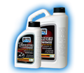 Works Thumper Racing Synthetic Ester 4T engine oil 10W50, 1 liter