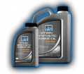 V-Twin Semi-Synthetic engine oil 20W50, 1 liter