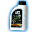HV-1 Racing Suspension fluid, 1 liter