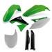 09-11 KX450F Full Plastics Kit