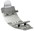 08-11 KTM 450-530EXCR/XCRW, Glide Plate