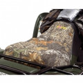 GEL-TECH, Mossy Oak, seat cover