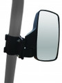 "Break Away Side View Mirrors 1.75"" mount"