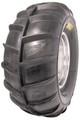 22x10-10 Beach Tire