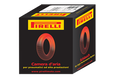 2.50/2.75-10, Heavy duty Pirelli Tube