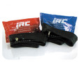 irc tube 80/100-12 , 2.75-12, 3.00-12 at recreatiion tires rectires.com