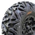 26-9-12 Sun F, A-033, 12 ply tire