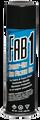 maxima fab-1 aerosol air filter oil for fabric or foam filters recreation tires rectires.com