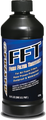 Maxima FFT Foam Filter Oil availible in 16 oz or 32 oz at recreation tires rectires.com