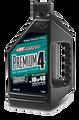 maxima premium 10w40 4 stroke engine oil at recreation tires rectires.com