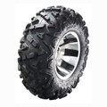 sun f a033 ut tire 26-11-12 in 6 ply available at Recreation tires. www.rectires.com