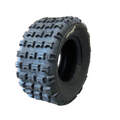 17.5-7-8 Mini atv racing tire by GPS global powersports at Recreation Tires rectires.com