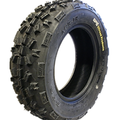 Global Powersports GPS Ace JR 19-6-10 atv tire at Recreation Tires rectires.com