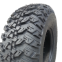 gps 5001 utv atv tire 30-10-14 8 ply DOT legal at recreation tires rectires.com