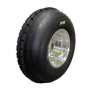 GPS sand tire front in 27-10-12 at Recreation Tires rectires.com