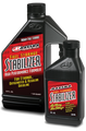 Maxima Fuel stabilizer available at Recreation Tires rectires.com