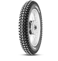 Pirelli mt 43 pro trial tire in 4.00-18 size at Recreation Tires rectires.com