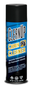 Maxima Clean up chain cleaner at Recreation Tires rectires.com