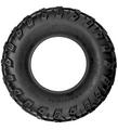 mud rebel atv utv tire in 26-9-12 at recreation tires rectires.com