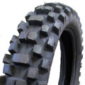 gps 8000 110/100-18 mx tire at Recreation Tires Rectires.com