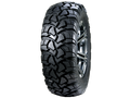 8 ply 27-10-14 itp ultracross r spec radial atv or utv tire at Recreation tires rectires.com
