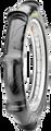 110/100-18 Surge P C7220 8 Paddle CST