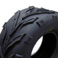 Sun F A-004 atv or karting tire in 145/70-6 sizing at Recreation Tires rectires.com