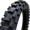 gps 8003 series tire in 110/90-18 at Recreation Tires rectires.com