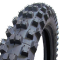 GPS 8002 series 80/100-21 dirtbike tire at Recreation Tires rectires.com