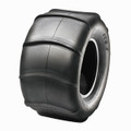 Sun F A-025 straight paddle atv tire in 22-11-10 at Recreation Tires rectires.com