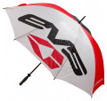 "EVS umbrella spans 60"" for protection from the rain or sun at Recreation tires rectires.com"
