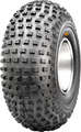 c829 c8292 c 829 c 8292 20-7-8 cst cheng shin tire for atvs at recreation tires rectires.com