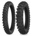 100/90-19 shinko 540 dirt tire at Recreation Tires rectires.com