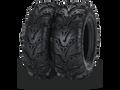28-9-14 ITP Mudlite 2 tires at Recreation Tires rectires.com