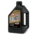 MAXIMA Castor 927 two stroke oil at Recreation Tires rectires.com