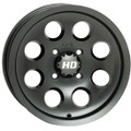 sti hd1 slik kote 12x7 4/110 wheels at Recreation Tires rectires.com
